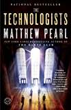 The Technologists (with bonus short story The Professor's Assassin): A Novel (English Edition)