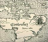 Novus Orbis