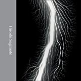 img - for Hiroshi Sugimoto: Black Box book / textbook / text book