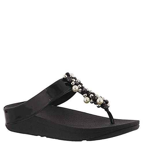 Fitflop Women S Deco Thong Sandal