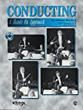 Conducting -- A Hands-On Approach: Book & CD