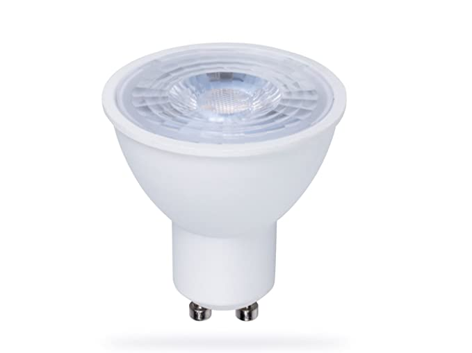 K Lite Chaud345 Ampoule 5 W Xq Blanc LumenGu10par163000 Led m8n0wN