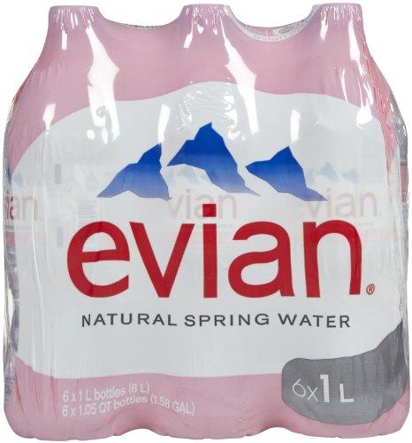 evian-water-1-liter-6-count
