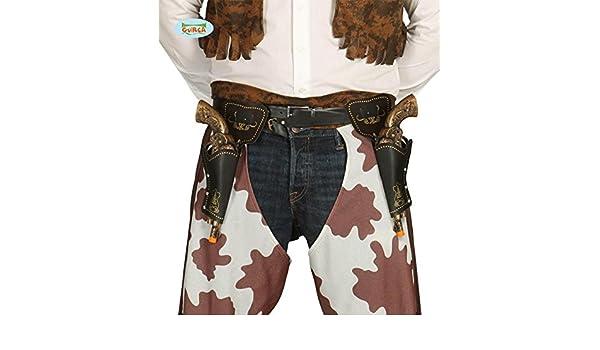 , Azul M 48 Corto//Cintura 32 Longitud 30 JET Pantalon Moto Hombre Jeans Kevlar Aramid Con Armadura TECH PRO