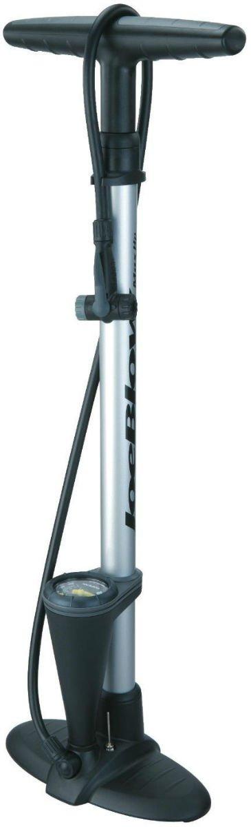 Topeak Joe Blow Max HP Cycling Floor Pump