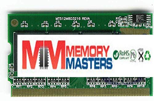 172pin PC2700(333Mhz) 32x16 DDR MicroDIMM ()