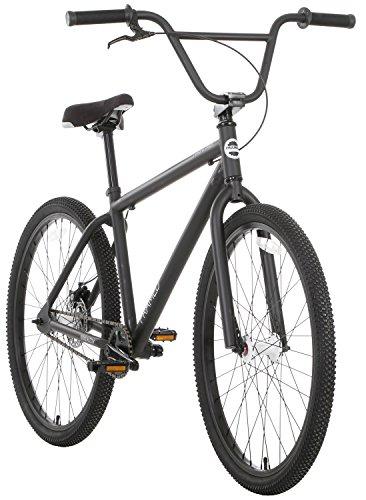 Framed Twenty6er BMX Bike Mens - Lifestyle Updated
