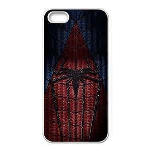 amazing spider man logo Phone Case for iPhone 5S Case