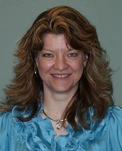 Valerie J. Clarizio