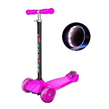 MOM Patada para scooter deportivo al aire libre, patada para ...
