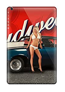 Excellent Design Oldsmobile Case Cover For Ipad Mini/mini 2