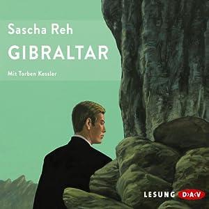 Gibraltar Hörbuch