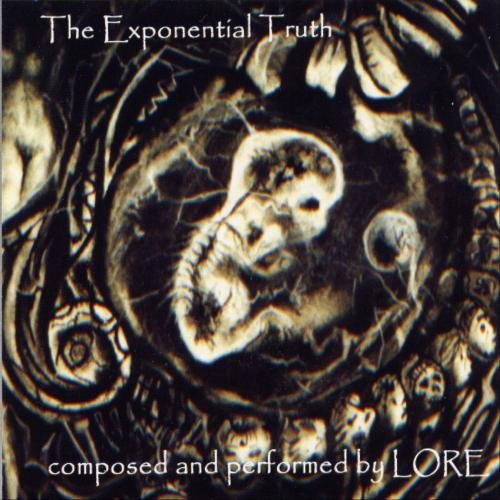 The Exponential Truth - Brutal Band Truth