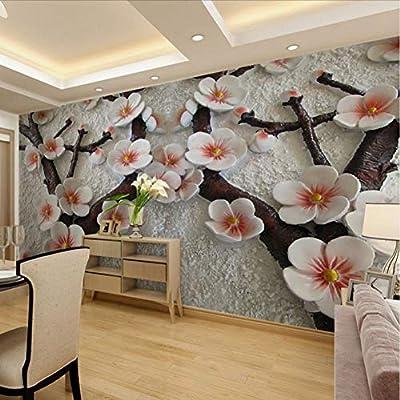 Wall Stickers Murals Wall Stickers Murals 3d Wallpaper Design