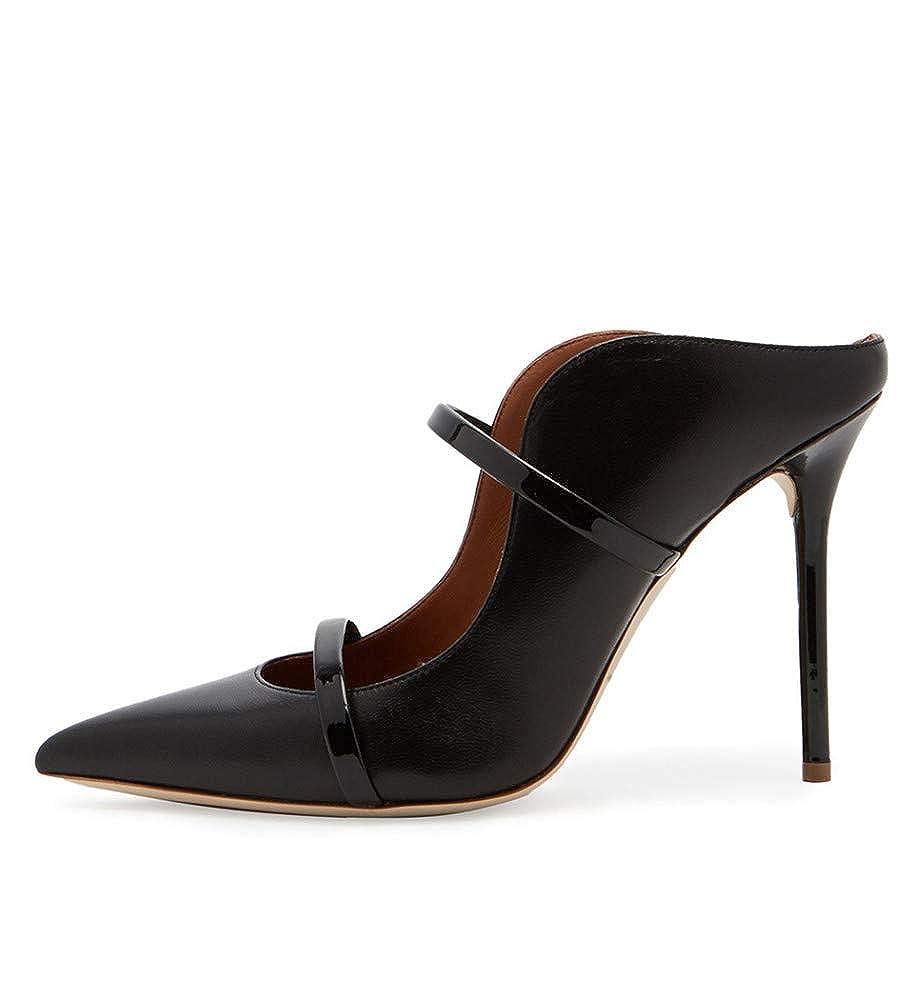 YOJDTD Shoes Womens Shoes Sandals high Heel Sandals Womens Single Shoes