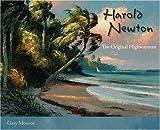Harold Newton, Gary Monroe and Harold Newton, 0813030420