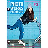 PHOTO WORKS projects 3 [Download]