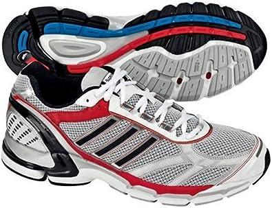 Adidas Supernova Sequence 2 Running Shoes, Size UK10H: Amazon.co.uk: Shoes & Bags