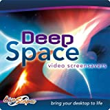 Deep Space Collection [Download]