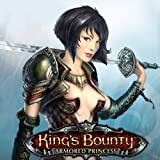 King's Bounty: Armored Princess [Download]