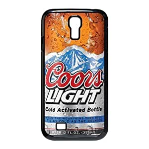 Coors Light Iphone 5C hjbrhga1544