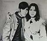 1970s Algerian Folk & Pop by Various Artists (2014-06-10)