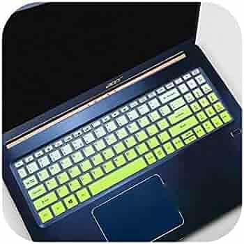 Funda para teclado para portátil Acer Aspire 5 A515-43 A515 ...