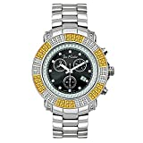 Joe Rodeo JUNIOR JJU13 Diamond Watch