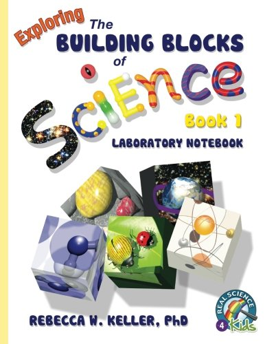 the building blocks of science - 2