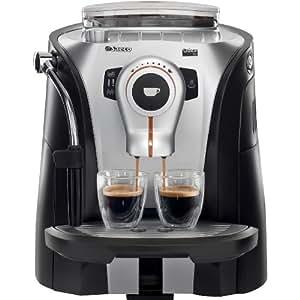 Philips Saeco RI9752/48 Odea Go Full Automatic Espresso Machine