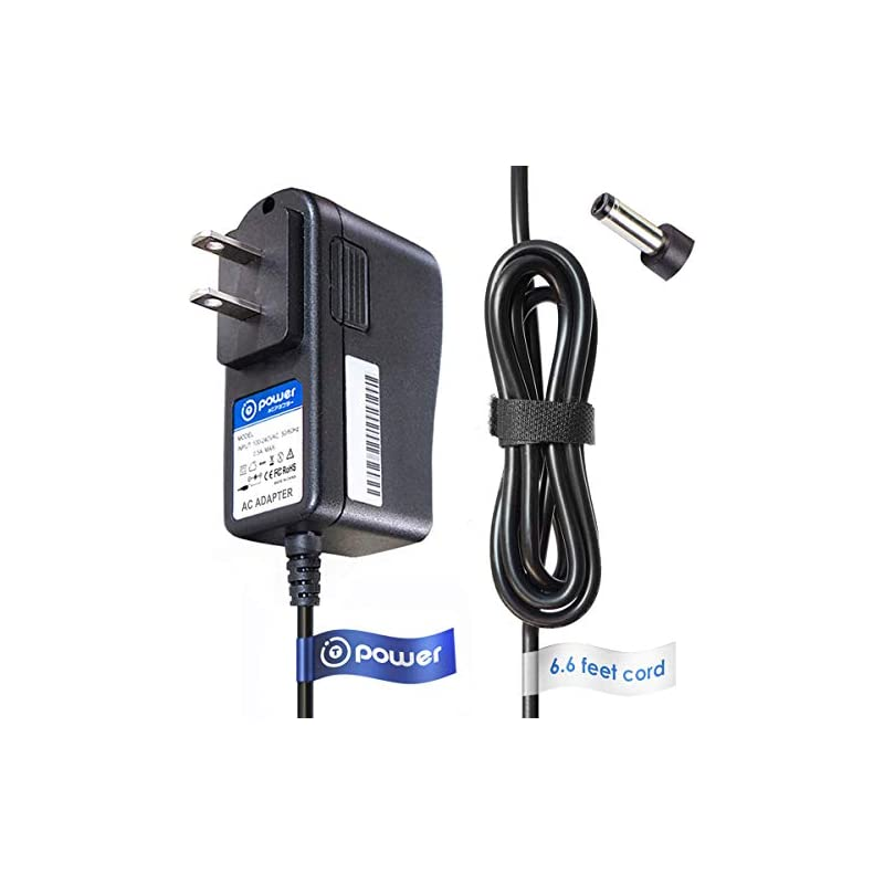 t-power-9vdc-66ft-long-cable-ac-adapter