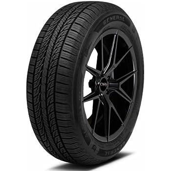 general altimax rt43 radial tire 175 65r14. Black Bedroom Furniture Sets. Home Design Ideas