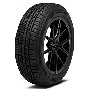 Amazon.com: General Altimax RT43 All-Season Radial Tire ...