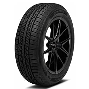 general altimax rt43 all season radial tire. Black Bedroom Furniture Sets. Home Design Ideas