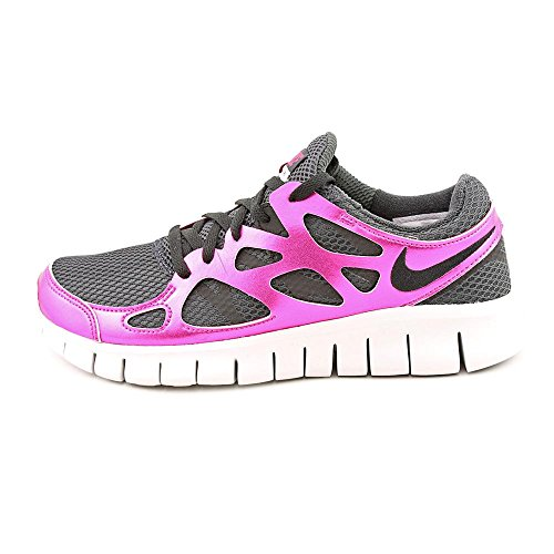 Scarpe Di Air Nike Formazione Maxvntg Pink Grey rave Black Wmns nutral Sportive XtX7wq