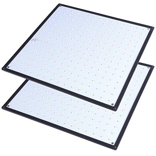 Led White Light Panels