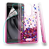 Best phone cases for coolpad notes To Buy In