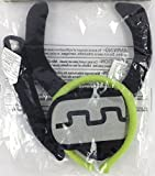 Invader Zim Gir Costume Accessory Kit (Ears, Tail & Choker)