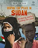 Hoping for Peace in Sudan, Jim Pipe, 1433977400