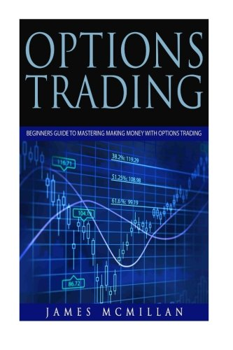 Options trading books pdf