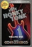 Country's Family Reunion: Honky Tonk
