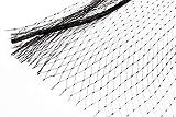 PetiDream Economical Bird Netting,Garden
