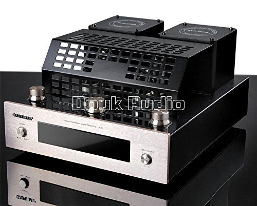 power amplifier vacuum tube - 7