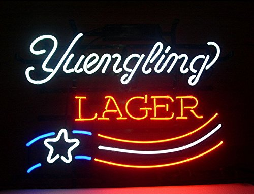 brand-new-yuengling-lager-real-glass-neon-sign-beer-bar-pub-light-sign-19x15best-offer