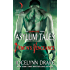 Demon's Vengeance: The Complete Final Asylum Tales