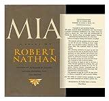 Mia, Robert Nathan, 0394436121