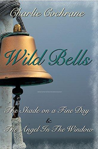 Wild Bells - 2
