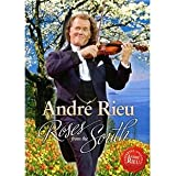 Roses From The South [DVD] 2010