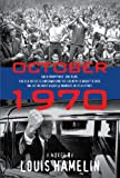 img - for October 1970 book / textbook / text book