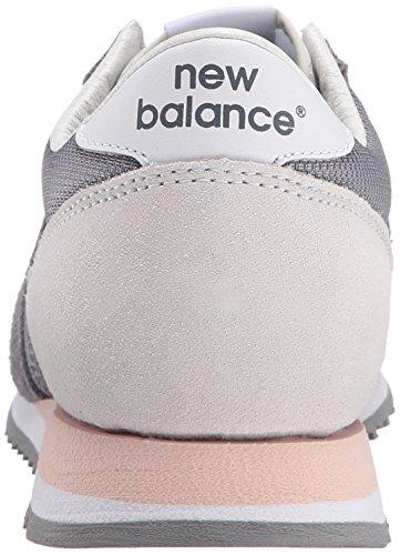 new balance cw620 w schuhe